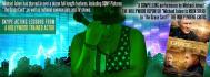 social-media-design_ws_1454435452