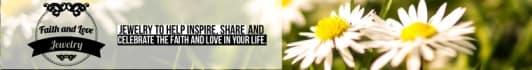 creative-logo-design_ws_1454437276