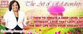 creative-logo-design_ws_1454437672