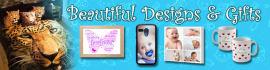 social-media-design_ws_1454438366