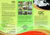 creative-brochure-design_ws_1454443087