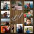buy-photos-online-photoshopping_ws_1454451115