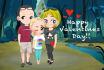 create-cartoon-caricatures_ws_1454468937