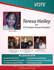 creative-brochure-design_ws_1454474851