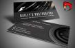 sample-business-cards-design_ws_1408001725