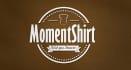 creative-logo-design_ws_1454511032