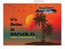 creative-brochure-design_ws_1454511594