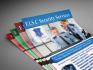 creative-brochure-design_ws_1454517789