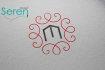 creative-logo-design_ws_1408035860
