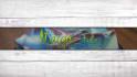 banner-ads_ws_1454531852