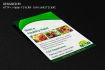 creative-brochure-design_ws_1454532145