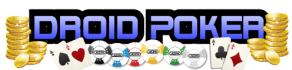 creative-logo-design_ws_1408052418