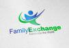 creative-logo-design_ws_1408053826