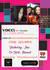 creative-brochure-design_ws_1454561003