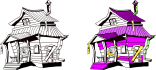 creative-logo-design_ws_1454561556