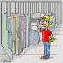 create-cartoon-caricatures_ws_1454562188