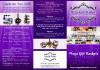 creative-brochure-design_ws_1454569246