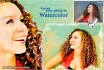 buy-photos-online-photoshopping_ws_1454572769