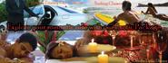 banner-ads_ws_1454579185