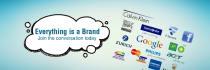 social-media-design_ws_1454586435