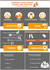 presentations-and-infographics_ws_1454588908