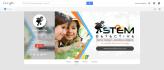 social-media-design_ws_1454596435