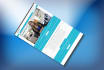 website-design_ws_1408115155