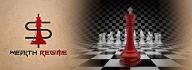 banner-ads_ws_1454598312