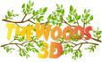 creative-logo-design_ws_1454598735