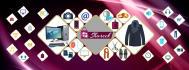 banner-ads_ws_1454618817