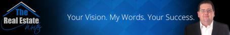 web-banner-design-header_ws_1408171175