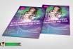 creative-brochure-design_ws_1454633316