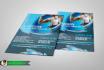creative-brochure-design_ws_1454634092