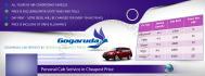 web-banner-design-header_ws_1408180616