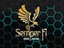 creative-logo-design_ws_1408188402