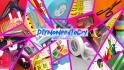 banner-ads_ws_1454688522