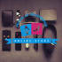 creative-logo-design_ws_1454702760
