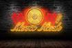 creative-logo-design_ws_1454717055