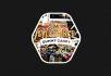 creative-logo-design_ws_1408318148