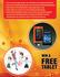 creative-brochure-design_ws_1454765686