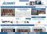wordpress-services_ws_1408364262