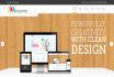 landing-page-design_ws_1408377812