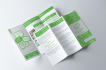 creative-brochure-design_ws_1454788127
