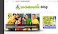 joomla-drupal-services_ws_1370539144