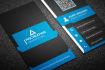 sample-business-cards-design_ws_1454796001