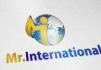 creative-logo-design_ws_1408393993