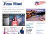 online-marketing-services_ws_1454815579