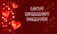 social-media-design_ws_1454824645