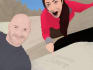 create-cartoon-caricatures_ws_1454853765