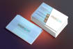 sample-business-cards-design_ws_1408449562